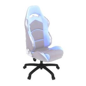Auto Style Office Seat Accessories