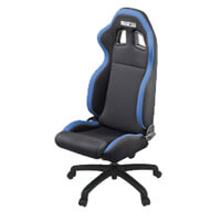 Sparco Racing Office Chairs