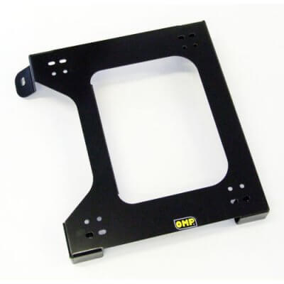 OMP Car Specific Fitting Frames