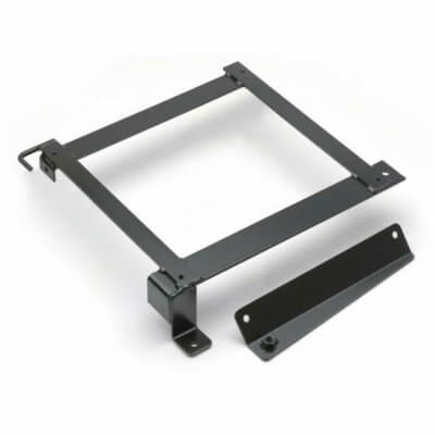 Sparco Car Specific Fitting Frames
